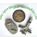 Fine Sporting Collectables Ltd