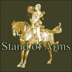 Stand of Arms